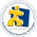 ibs_guetesiegel_2010-2012_rgb_medium.JPG